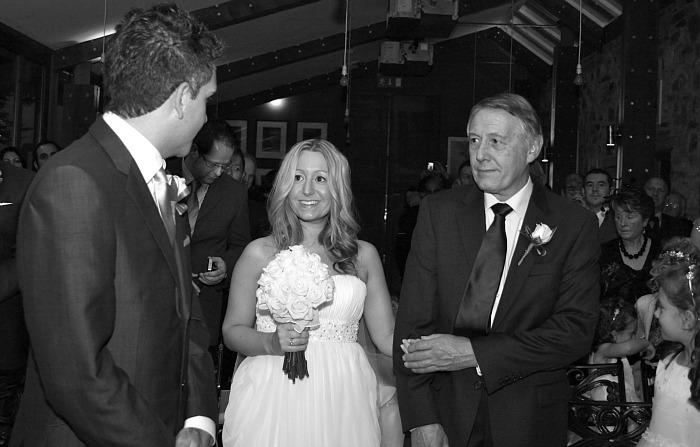 wedding.3